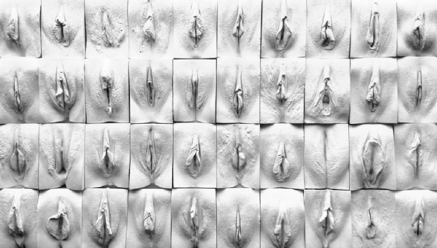 great-wall-vagina