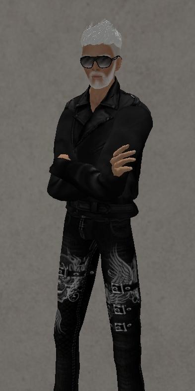 jonny biker2_001b