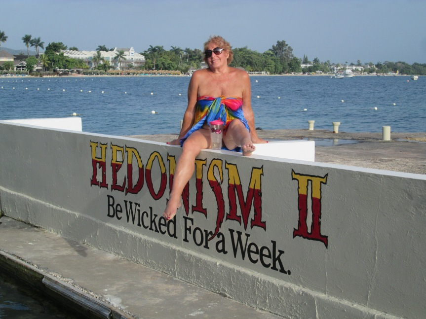 TravelSlut's 11th Trip to Hedonism Resort-Jamaica 2015 (33)
