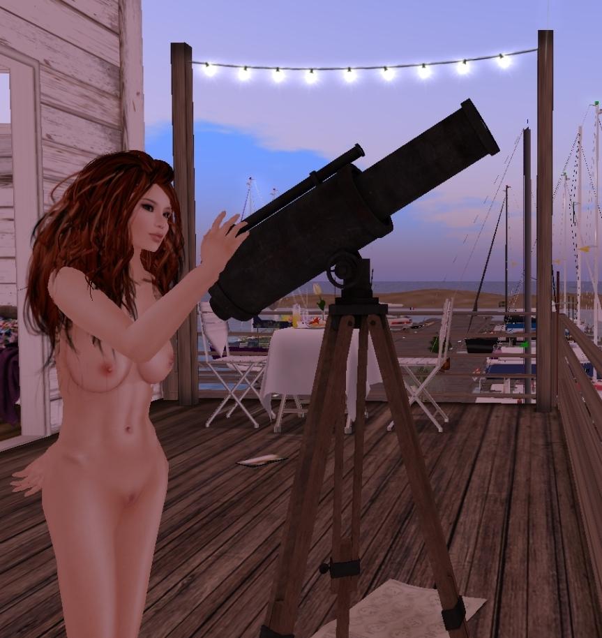 trine telescope_001b