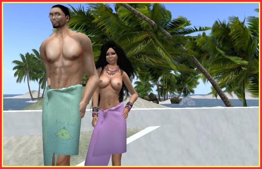 towels_001b