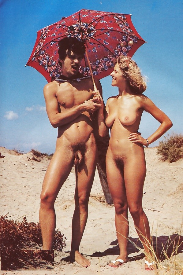 Male circumcision & 'Naked Attraction' – The SL Naturist 2