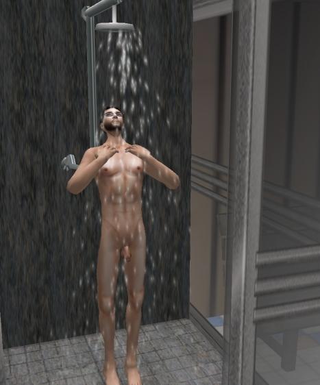 haruto gay onsen4_001b
