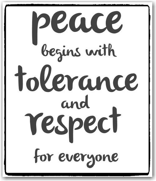it-is-about-tolerance-and-respect-for-everyone-by-everyone-Pno2BO-quote