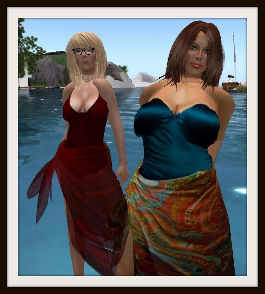 nyma and bebe_001b