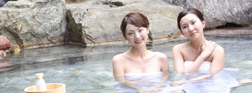 onsen-japan-thermal-springs-1