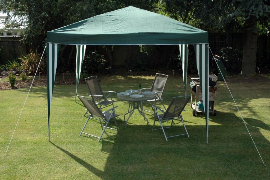 pop-up-gazebo-pavilion-3m-x-3m-fsgpro-kr-31053-p