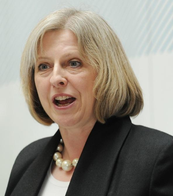 Theresa_May