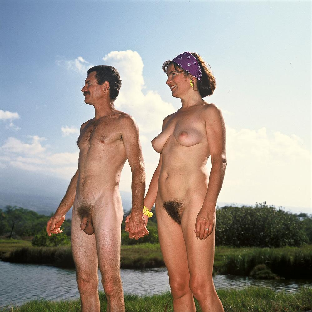 circumcised boy nudist tumblr_my3u27asaB1t3pqd3o1_1280. Circumcised ...