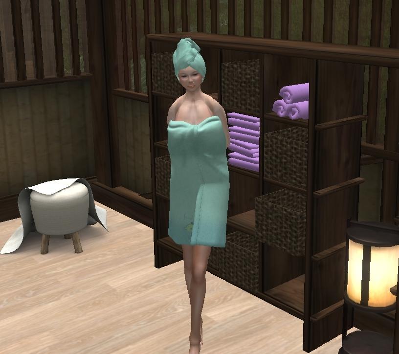 yui towel_001b