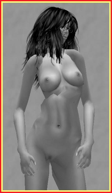 ella shaved_001bc
