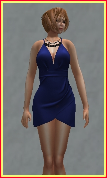 mary dressed_001b