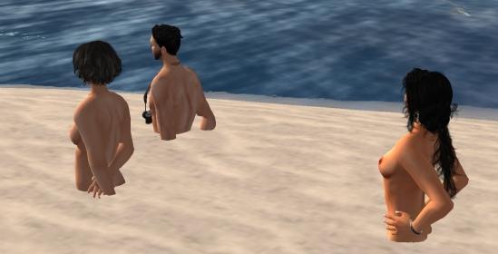 dead-sea3_001b