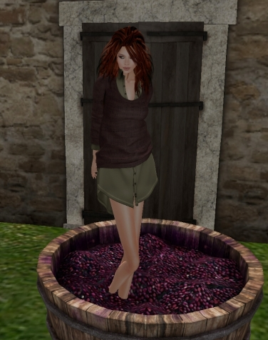 trine-wine3_001b