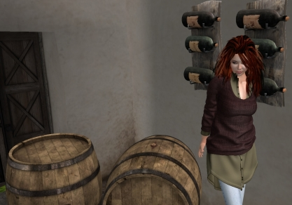 trine-wine4_001b