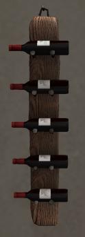 winery-3_001b
