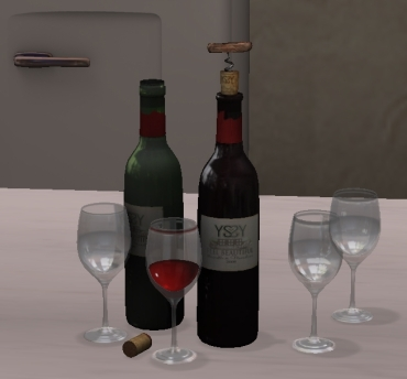 winery-3_002b