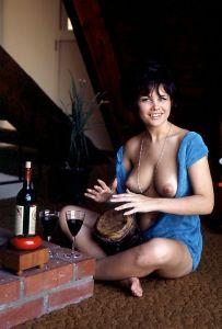 196907_nancy_mcneil_03