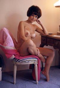 196907_nancy_mcneil_08