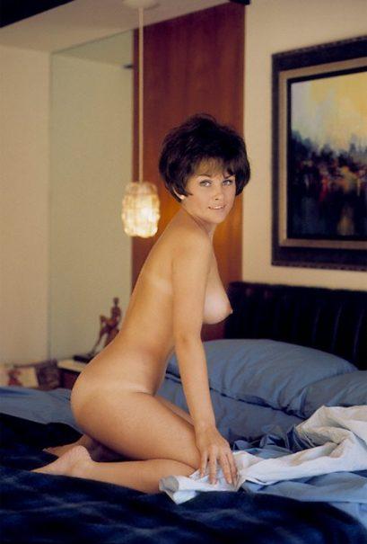 196907_nancy_mcneil_15