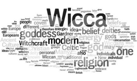 79893-royalty-free-rf-stock-illustration-of-a-collage-of-words-wicca-version-1