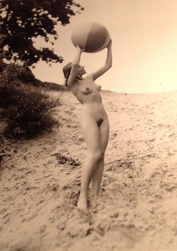 beach-ball2