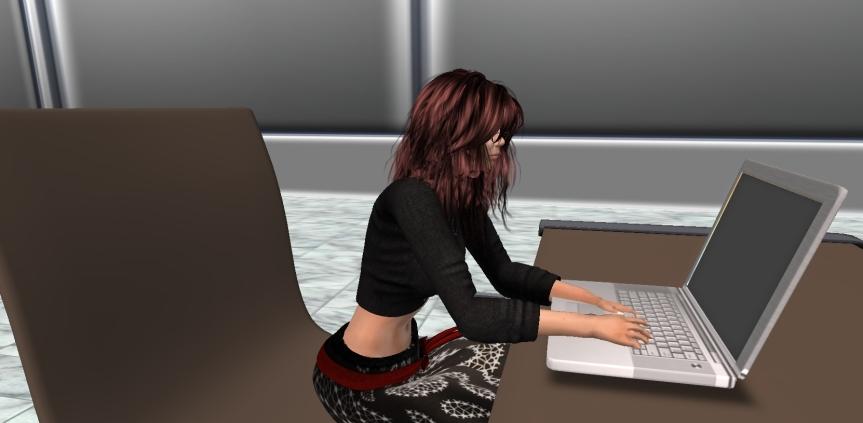 ella-office_001b
