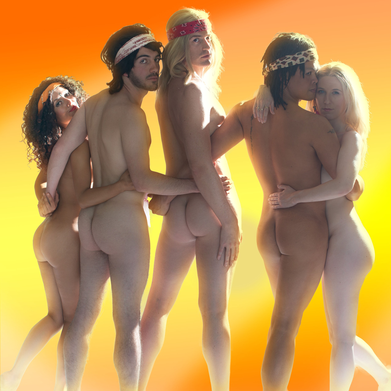Vanessa Hudgens Desnuda Porno Xxx