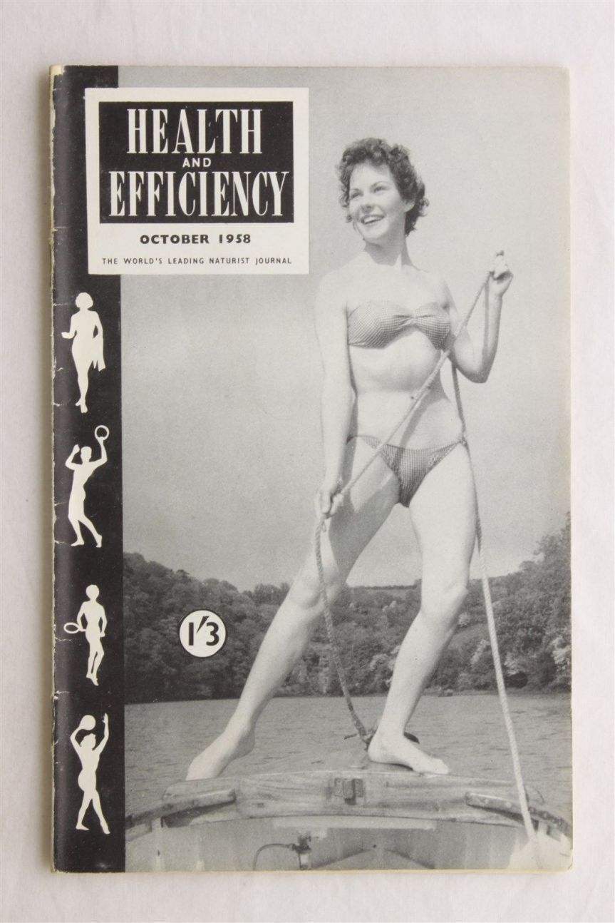 health-and-efficiency-magazine-october-1958-vintage-sun-001