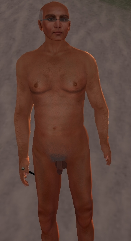 mature-male_001b