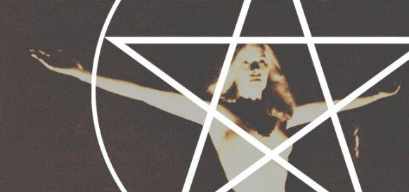 maxine-sanders-goddess-worship