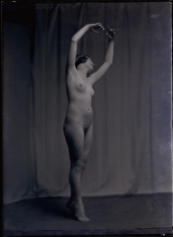 Nude negatives, my wife kathryn bikini