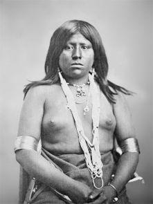 a-kiowa-woman-a