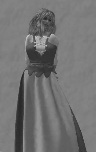 amaliya-doukhobot-outfit2_001b