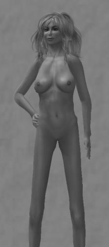 amaliya-doukhobot-outfit3_001b