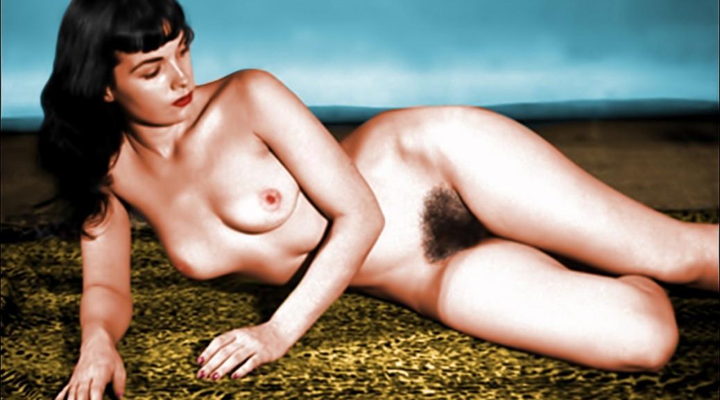 Jennifer myspace naked girls