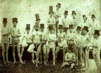 brighton-swimming-club-1853