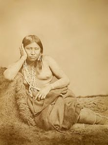 caddo-wichita-woman