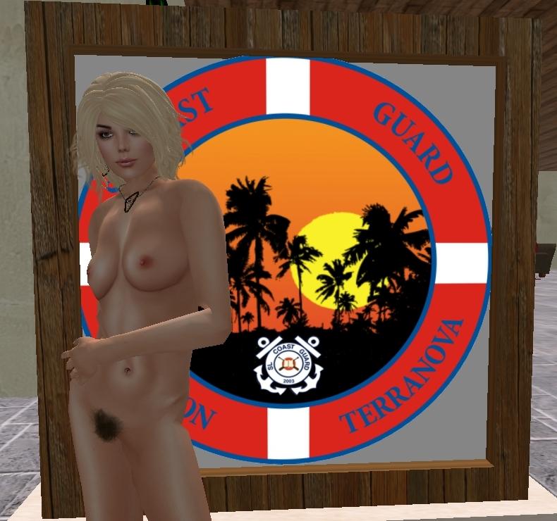 charlotte-eden2_001b