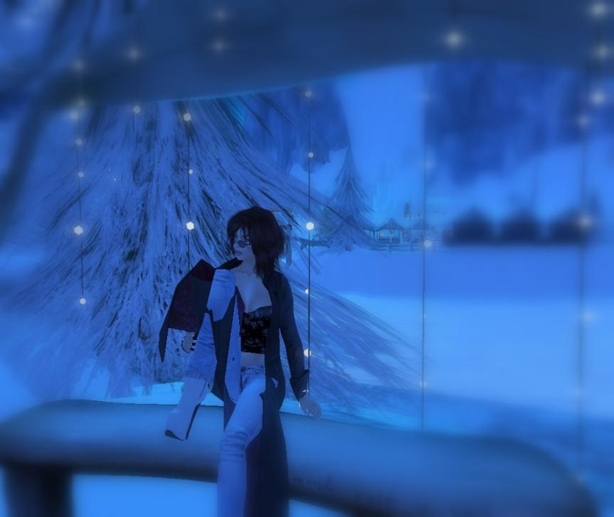 ella-winter4_001b