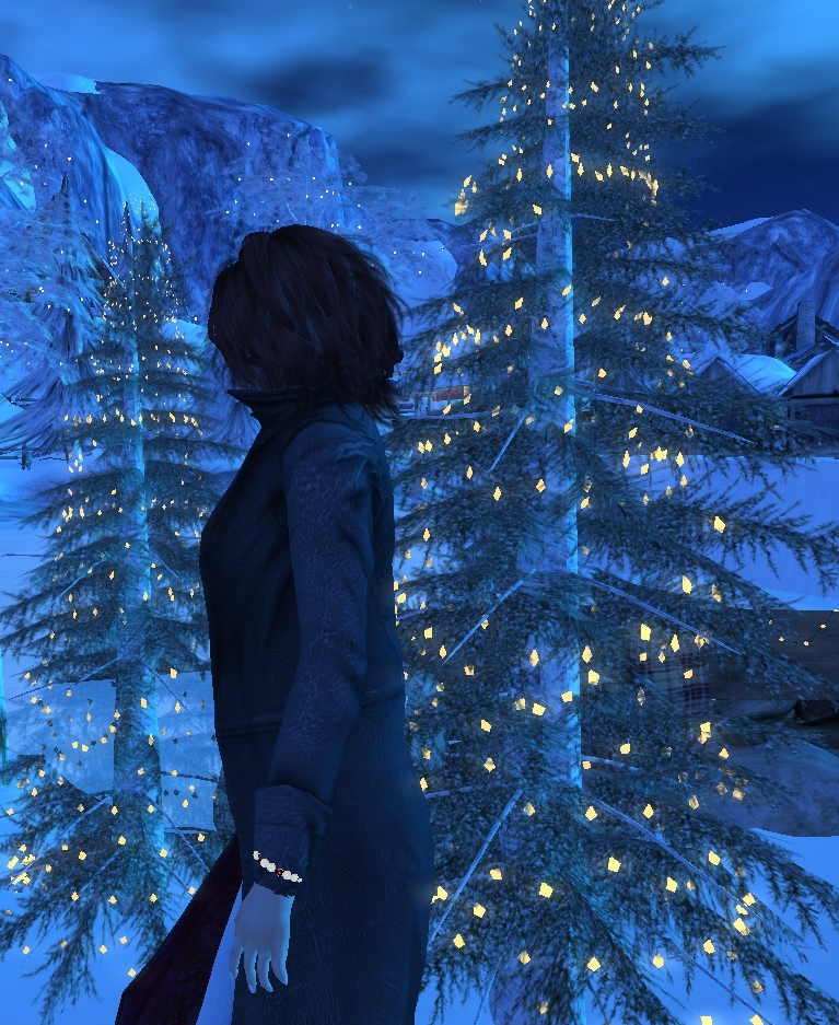 ella-winter5_001b