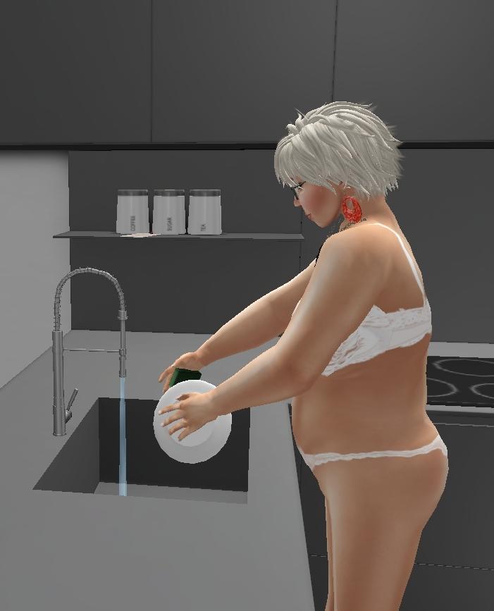 heffti-kitchen3_001b