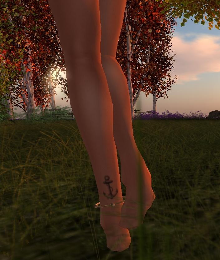 lavinia-ankle_001b