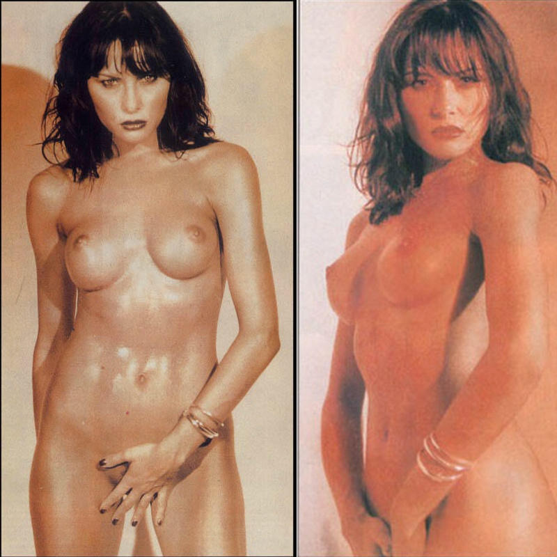 melania-trump-naked-in-1995-651a1d52_web