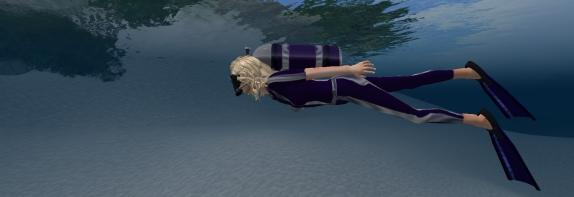scuba-shipwreck3