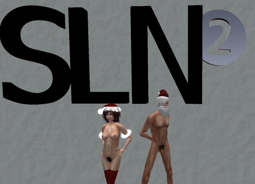 sln2-sign2_001b
