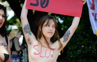 slutwalk-3