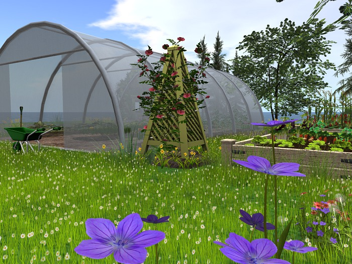 the_allotment_2_001