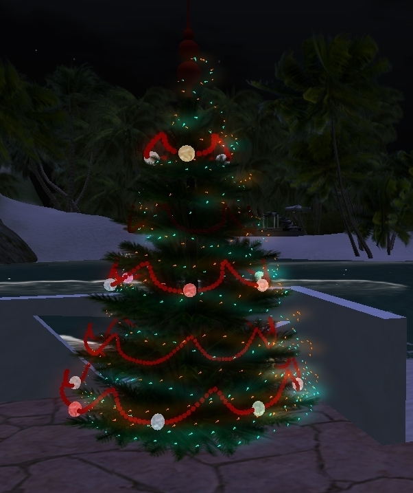 xmas-tree_001bv