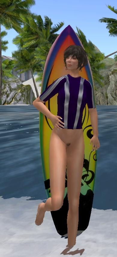 diane-surf_001b
